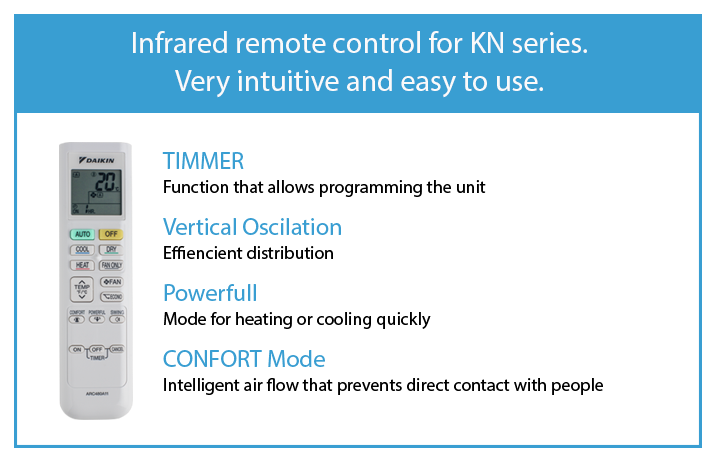 Controller-serie-KN-710x460.png
