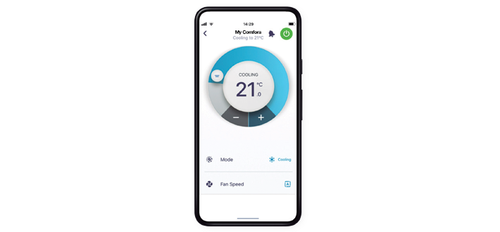 control-wifi-iphone-7-710x300.png