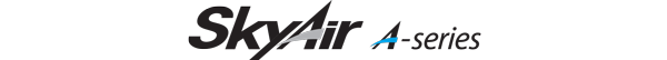 logo-Sky-Air-A-series-4c.png