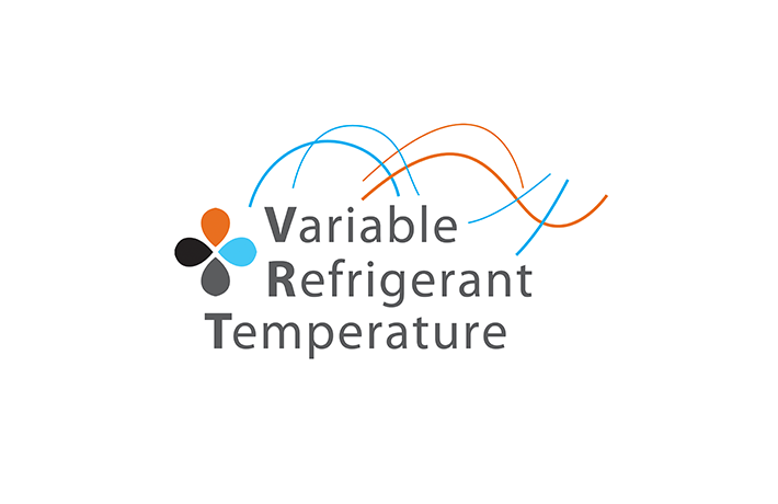 Temperatura de refrigerante variable