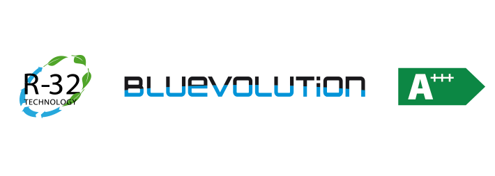 R-32-Bluevolution-710x460.png