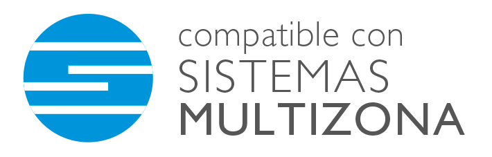 compatible-con-sistema-multizona-710x460.png