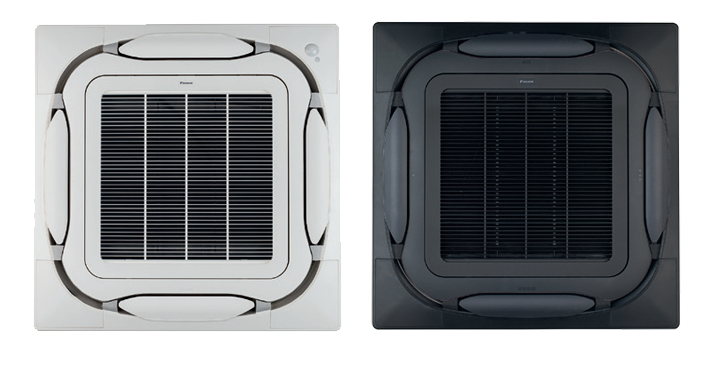 Panel-decorativo-1-710x374.png