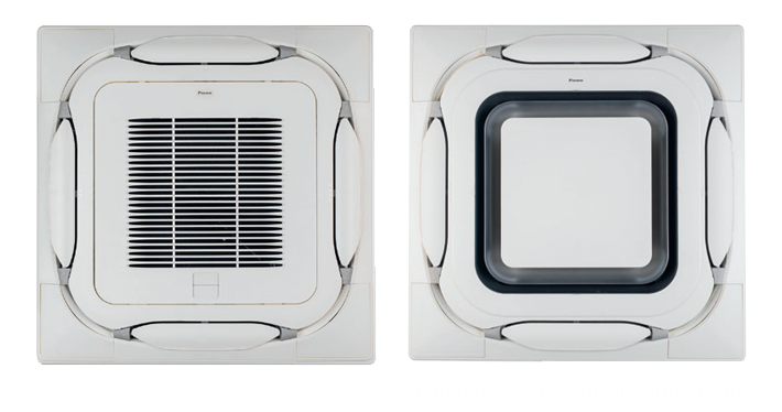 Panel-decorativo-2-710x374.png