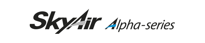 Sky-Air-Alpha-Series-710X150.png