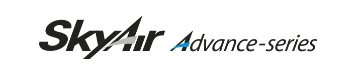 Sky-Air-Advance-Series-710X150.png