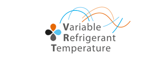 refrigerante-de-temperatura-variable-710-250.png