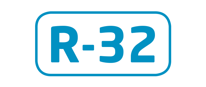 NP-347-R-32-710x300.png