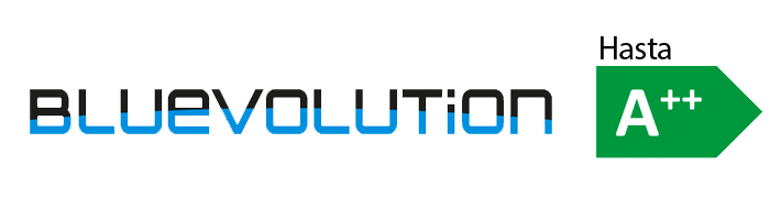 Bluevolution-con-A++.png