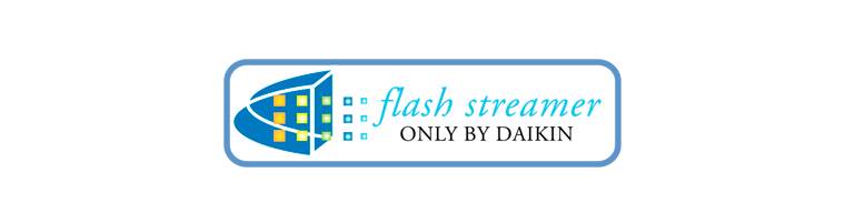 Flash-Streamer-logo.png