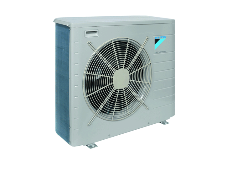 heat-pump-outdoor.png