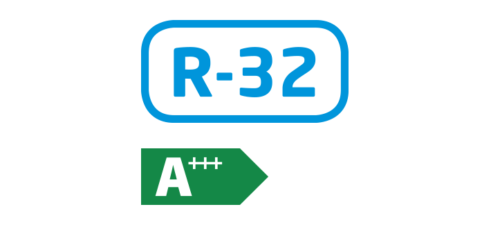 R-32-A+++.png