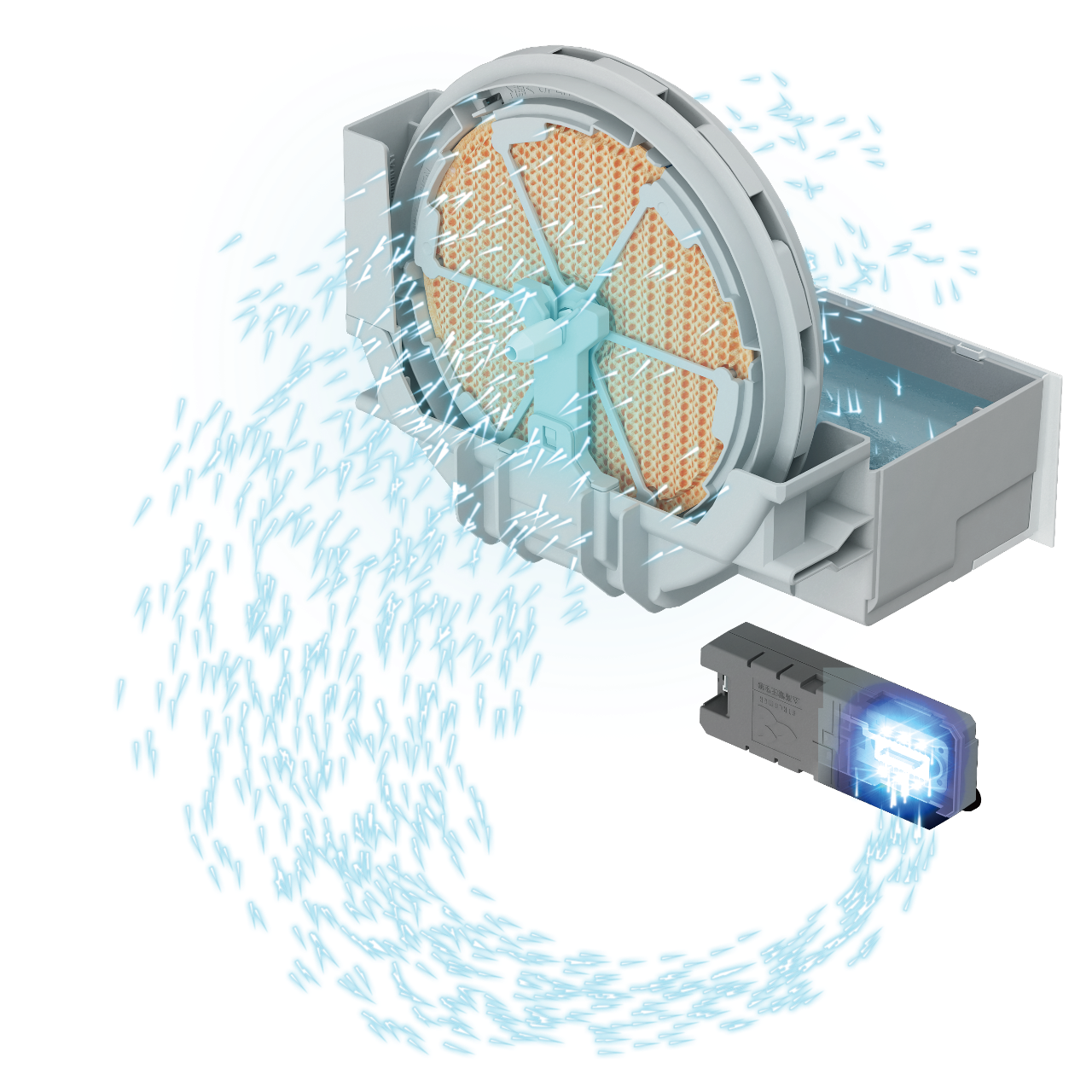MCK55W_humidifying function_illustration.png
